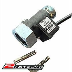 Brantz převodovkový senzor pro Japonské vozy  BR3-HG-2