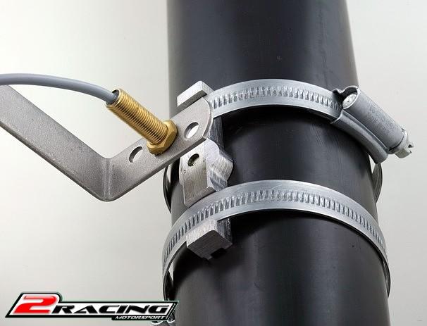 Brantz sensor pro předválečné vozy  BRH2
