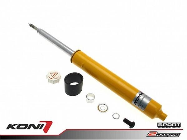 Přední tlumič Honda Civic Hatchback (EP3) Type R 01-05 - 8610-1415SPORT