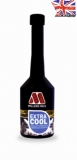 Aditivum Millers Oils Extra Cool do chladiče 0,25 L 55470