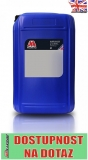 Chladící kapalina Millers Oils Alpine Antifreeze Extend - Red 20 L 56687