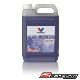 Valvoline Air Filter Cleaner 5 litrů (VE90630)