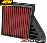 AEM 28-20431 Ford Mustang 10-14