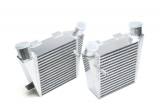 Intercooler Audi A4 RS4 B5 05.00-09.01 05AU004