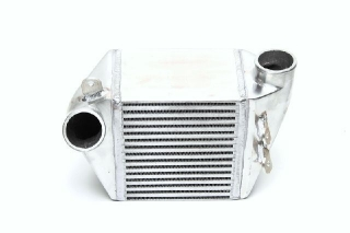 Intercooler Audi A3 Typ 8L 1,8T 1997- 05VW004