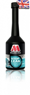 Aditivum Millers Oils Stop Leak do oleje 0,25 L 56190